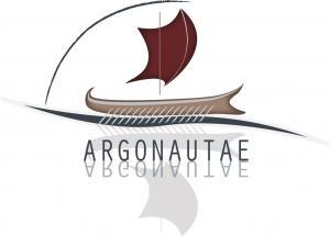 Argonautae SAS
